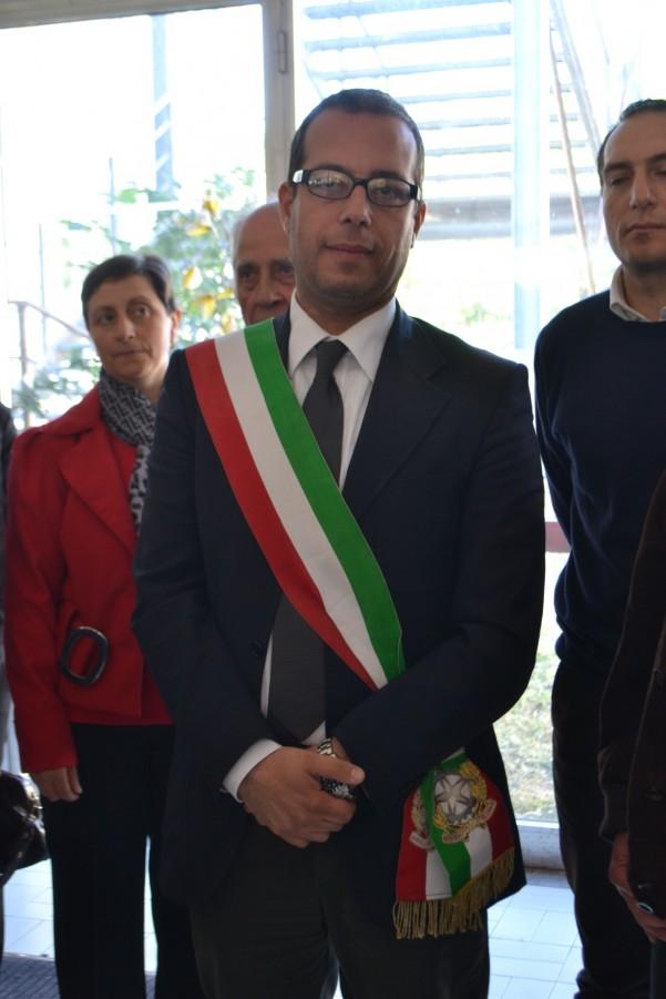 sindaco-spagnuolo