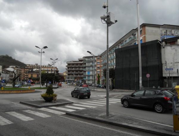 piazza-umberto3