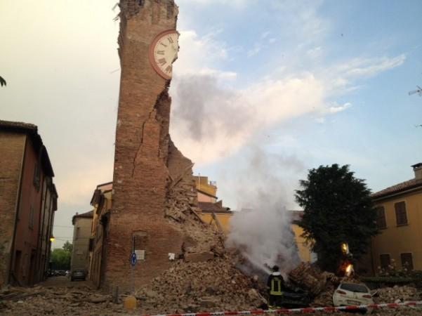 torre-orologio-bologna