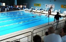 uisp-nuoto