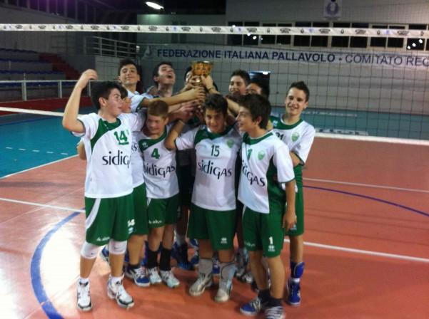 under14-campioni-regionali