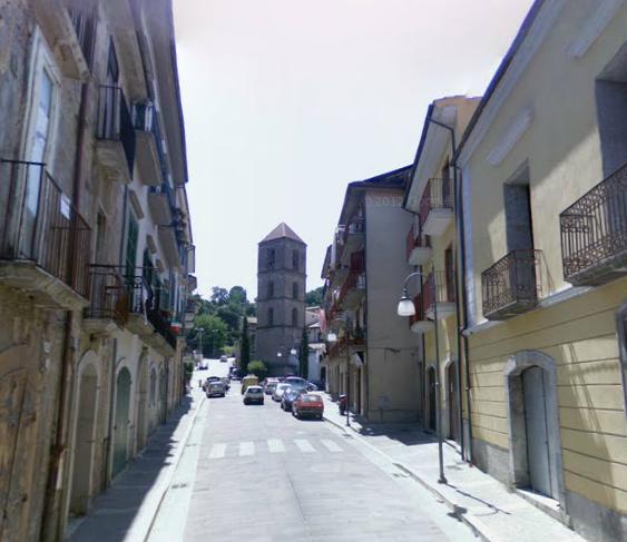 via-belli