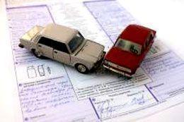 assicurazione-cid