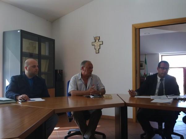 conferenza-spagnuolo-iannaccone-musto
