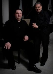 duo musica