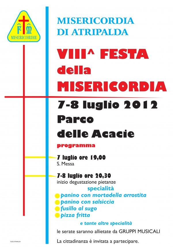 festa-misericordia-2012