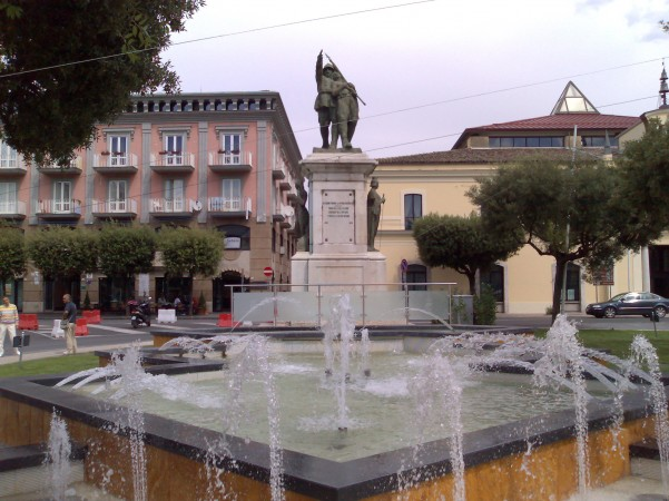 fontana-in-piazza-umberto