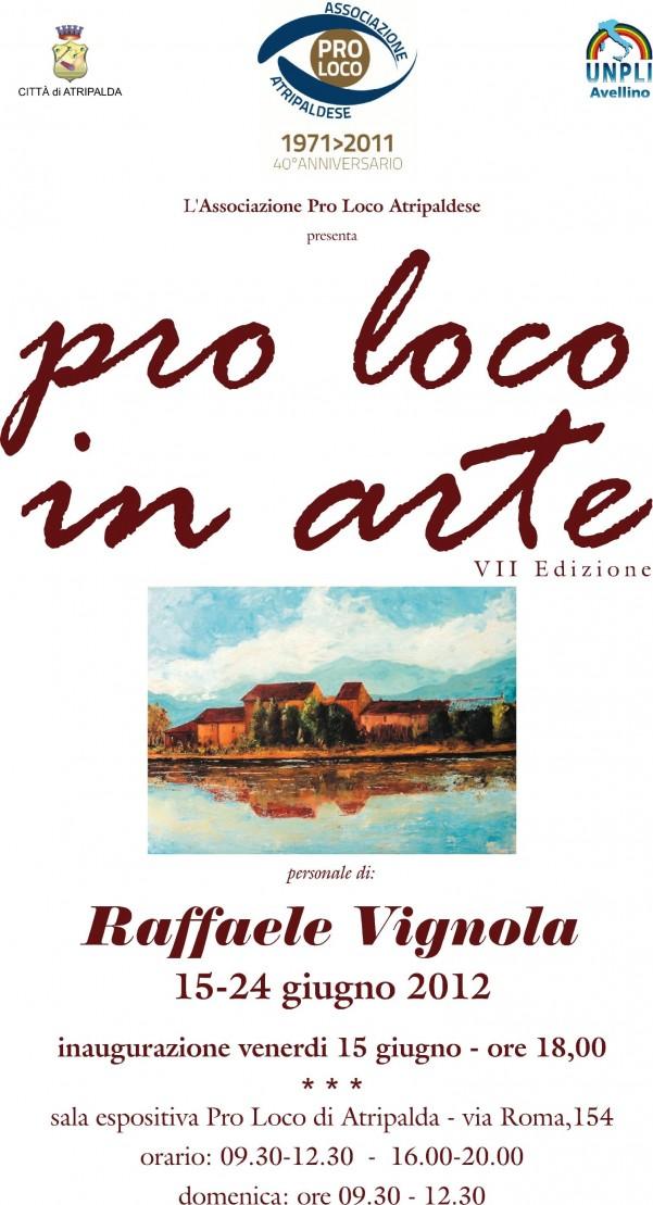 locandina-vignola
