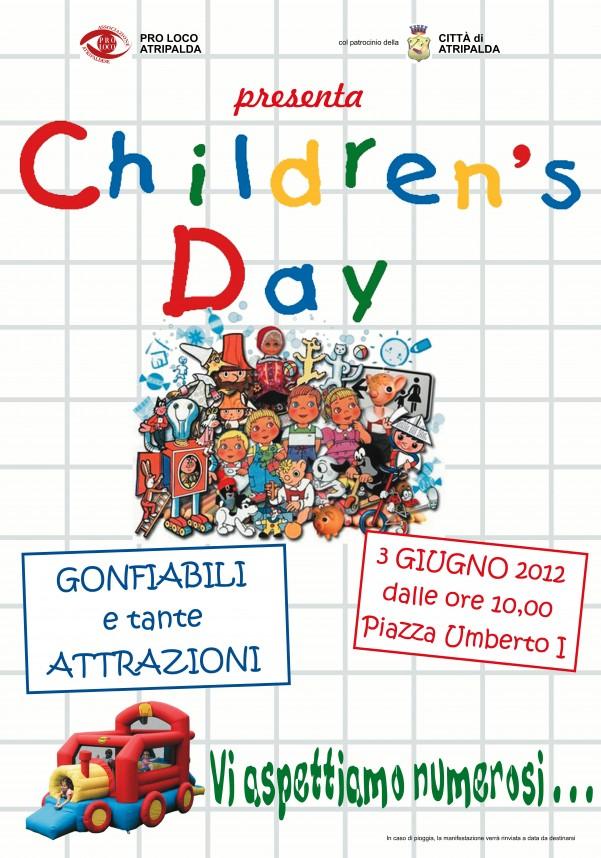 manifesto-childrens-day-4