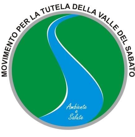 movimento-tutela-valle-del-sabato