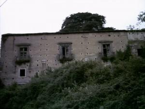 palazzo-caracciolo1