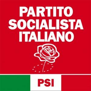 partito-socialista-psi