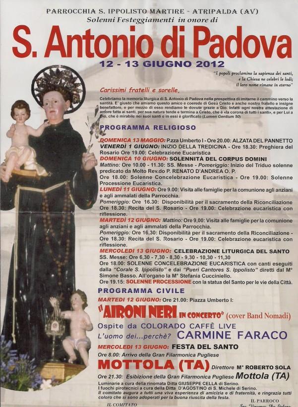 sant-antonio-programma