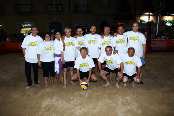 beach-volley-amministratori