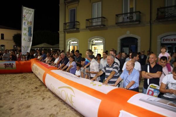 beach-volley-amministratori-dipendenti