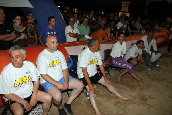 beach-volley-amministratori3
