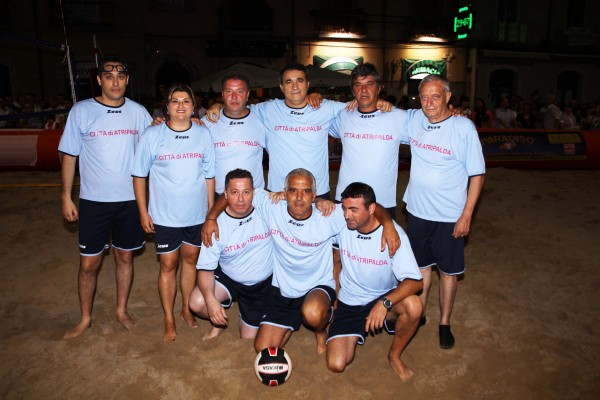beach-volley-dipendenti-comunali