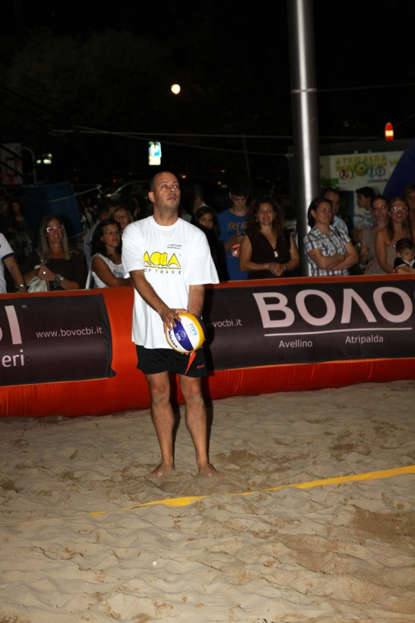 beach-volley-spagnuolo