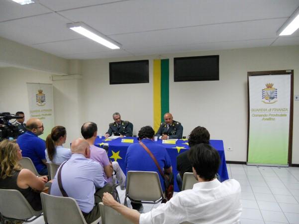 conferenza-catalano2