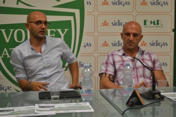 conferenza-stampa-sidigas-atripalda-2