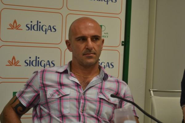 conferenza-stampa-sidigas-atripalda-3