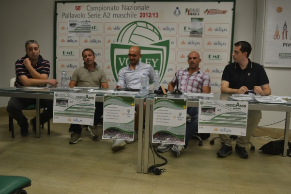 conferenza-stampa-sidigas-atripalda-4