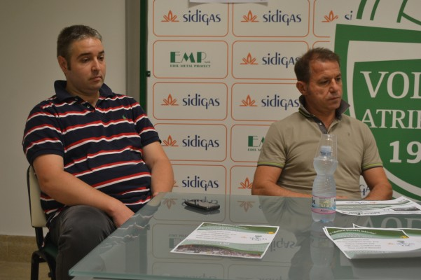 conferenza-stampa-sidigas-atripalda-5