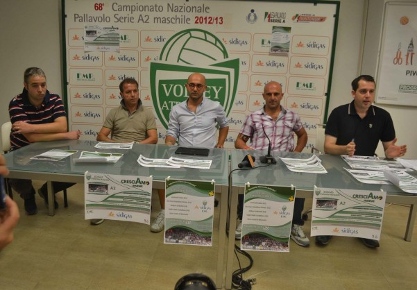 conferenza-stampa-sidigas-atripalda