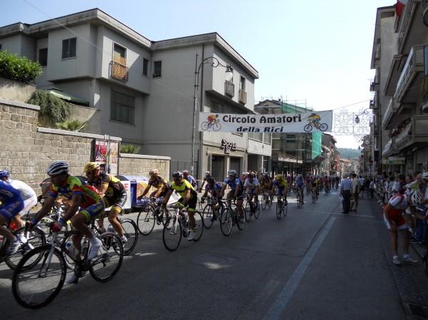 corsa-bici-la-maddalena2