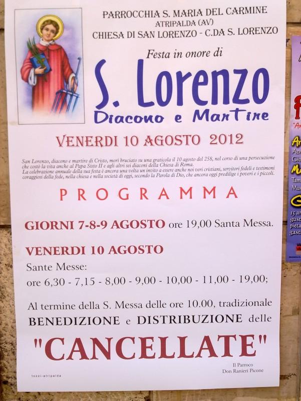 festa-di-san-lorenzo