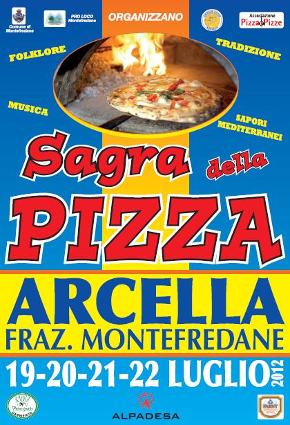 festa-pizza-arcella