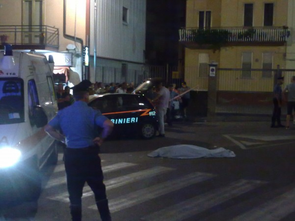 incidente41