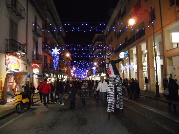 notte-bianca-via-roma-natale-2011
