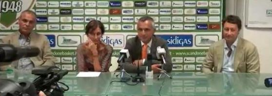 presentazione-coach-giorgio-valli