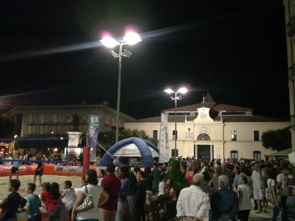 sport-village1