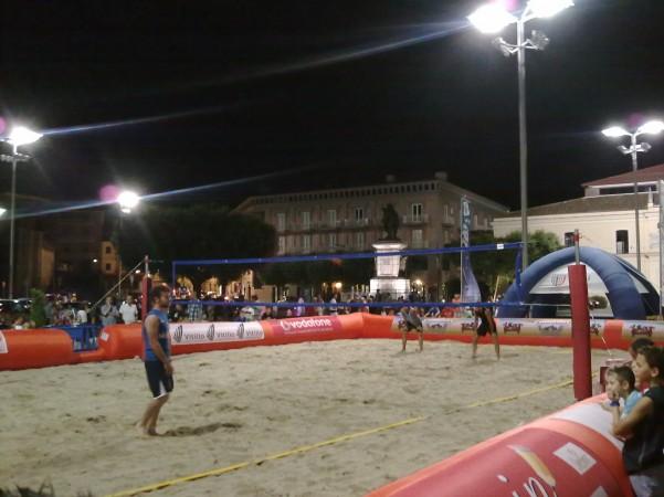 sport-village3