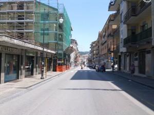 via-roma-negozi