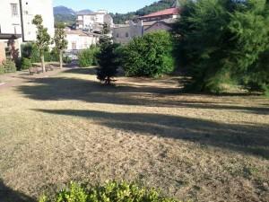 villa-comunale2