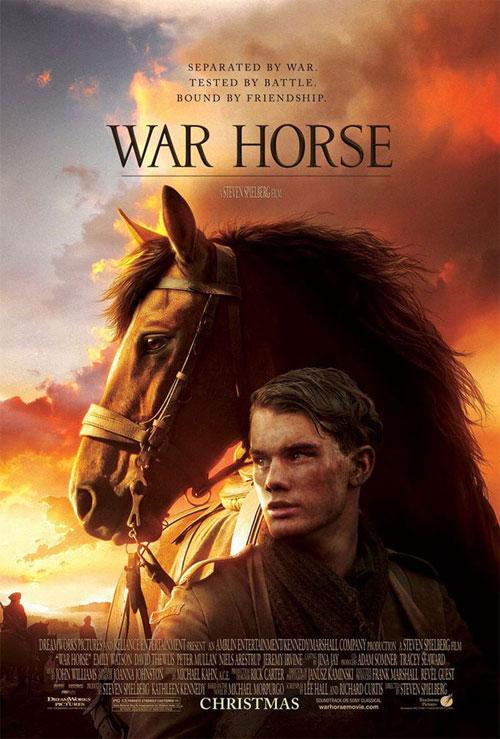 warhorse_us