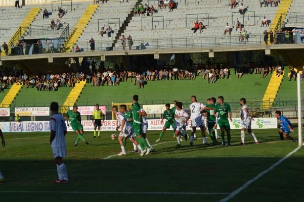avellino-sambenedettese-coppa-2c2b0-gol
