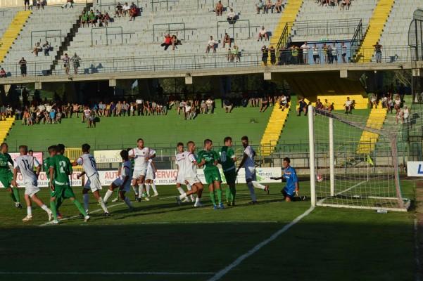 avellino-sambenedettese-coppa-2c2b0-gol2