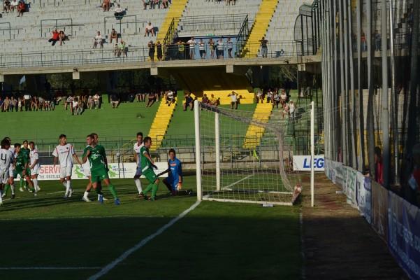 avellino-sambenedettese-coppa-2c2b0-gol3
