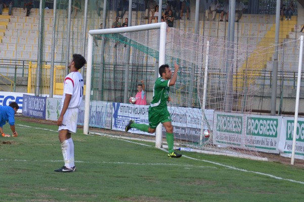 avellino-sambenedettese-coppa-3c2b0-goal