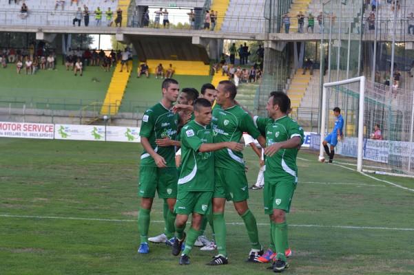 avellino-sambenedettese-coppa-3c2b0-gol2