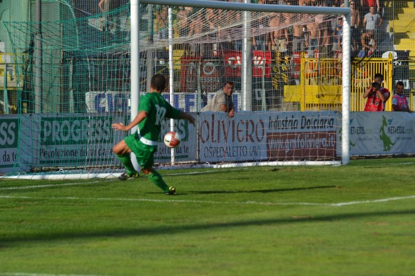 avellino-sambenedettese-coppa-primo-gol-2