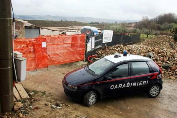 carabinieri-cantieri