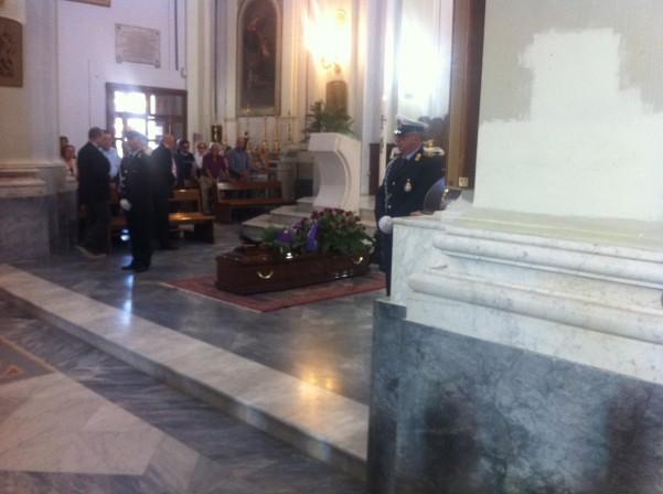 funerale-colantuoni-6