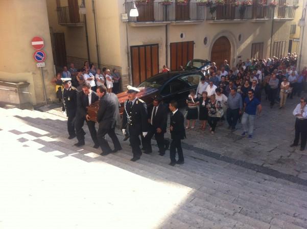 funerale-colantuoni