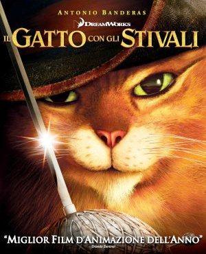 il_gatto_con_gli_stivali_