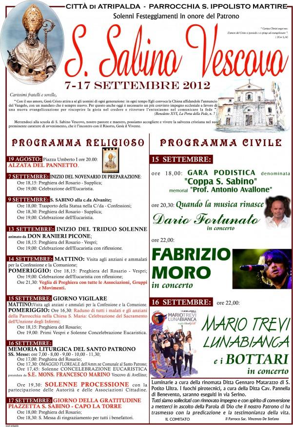 manifesto-s-sabino-2012